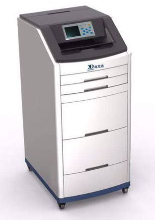 Digital xray printer xray thermal film printer for medical industry
