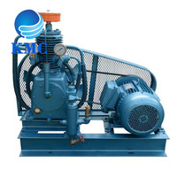 new product central pneumatic air compressor parts price bangladesh