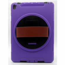Hand Strap Rugged Cover For Ipad Mini 5,For Ipad Cover Case