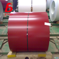 color stone coated aluminum sheet coil for metal roof tile