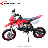 Direct Manufacturer With CE/EPA 110cc Dirt Bike Wholesale