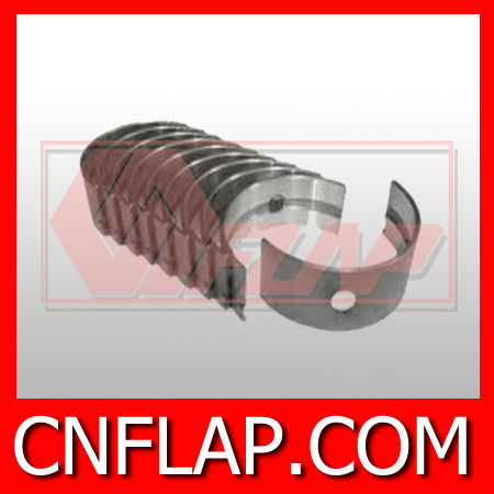 man engine parts u5mk0265 main bearing