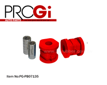 PROGi Auto Suspension Front Lower Control Arm Rear Bushing For Honda CR V 1 PG-PB07135