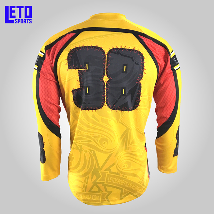 2018 custom Discount Hockey team Jerseys
