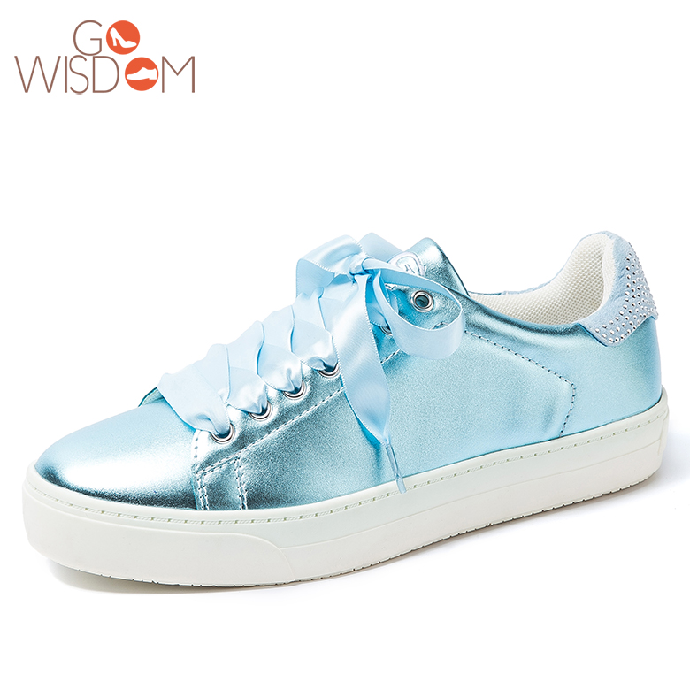 Factory price wholesale women light color casual sneakers stylish lady shoes ae8605b6f0