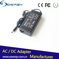High quality 12v 7 amp ac dc adapter 84w power supply with ce rohs fcc