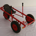 hot sell vacillate to the left and right pedal car toy car for bid kidsHD005