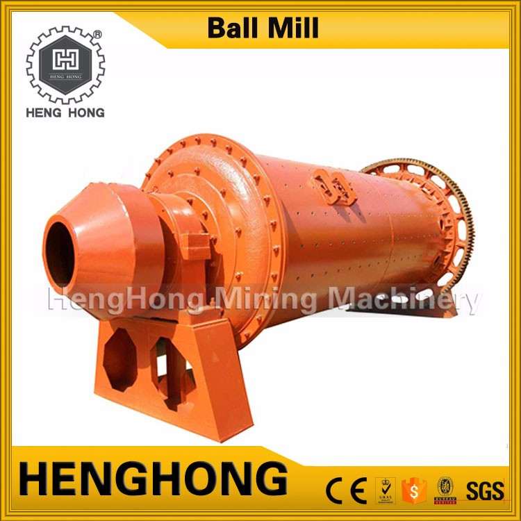 Chinese supplier clinker grinding mill price , slag ball mill manufacturer