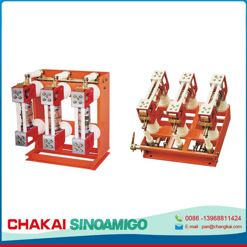 China's fastest growing factory best quality ZN28,ZN28A Series indoor High-voltage Vacuum Breaker vd4 circuit breaker
