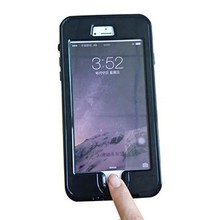 Waterproof Phone Case / IP67 Waterproof Cheap Mobile Phone Case