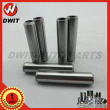 cast iron valve guide pipe 4D120