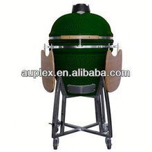 Factory directly korean bbq grill table