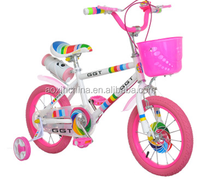 cheap classic mini kids bikes for sale cheap/kids bicycle /kid bicycle