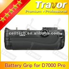 Travor Brand Battery grip for NIKON D7000 NEW Digtal camera