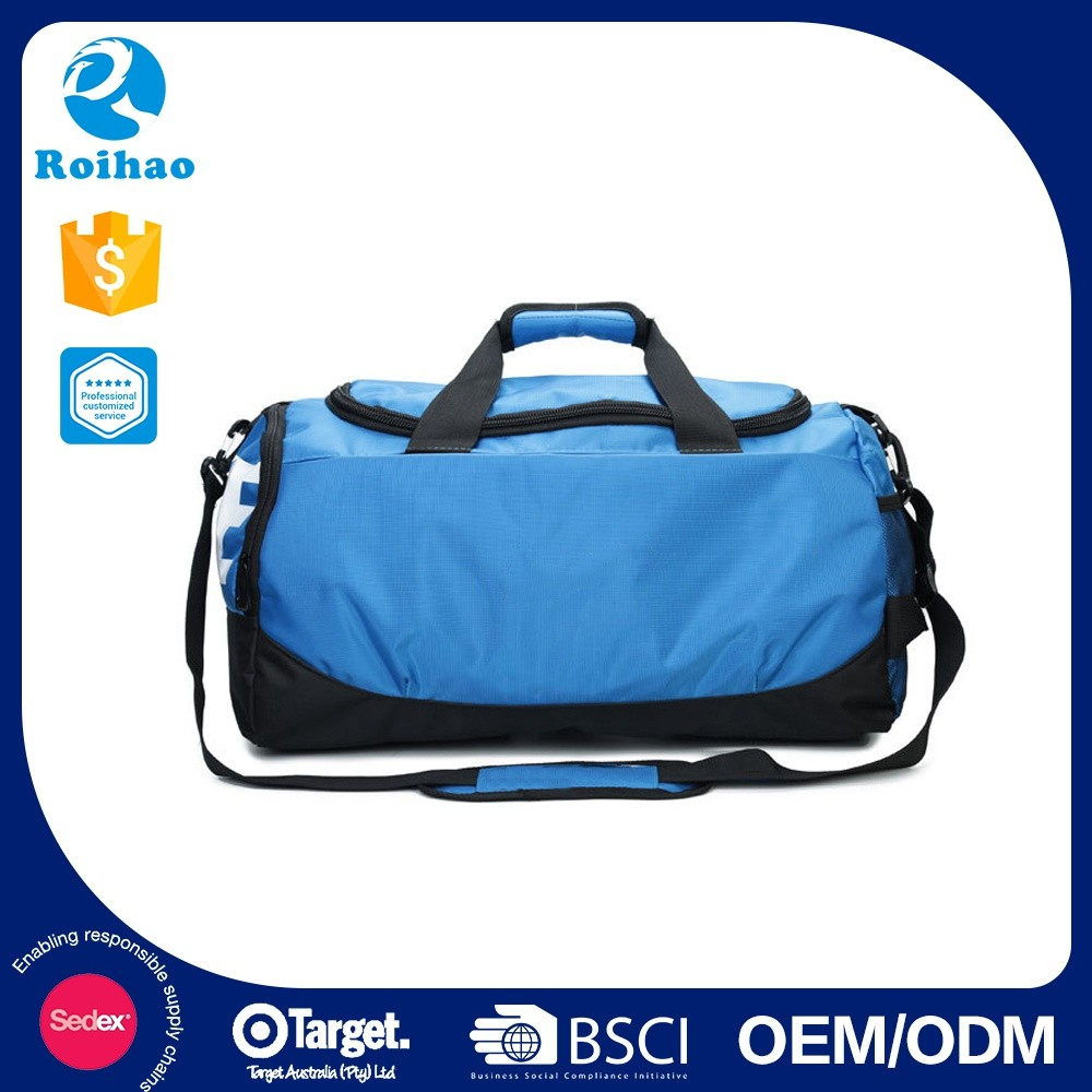 Cost Effective Best Quality Travel Bag/ Cheap Model Duffle Bag
