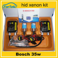 18 months warranty bosch xenon hid kit h7 china supplier