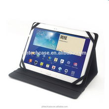 Universal Tablet Protective Eva Carry Cases