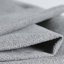 Special New Products Woven Textured Polyester Fabric