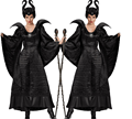 New Halloween Party Fancy Dress Costume for women