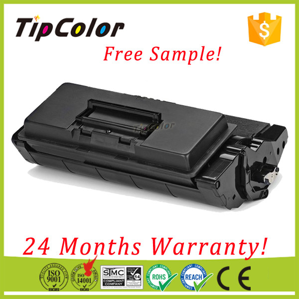 Original Quality Compatible XEROX 106R01148 106R01149 Toner Cartridge For XEROX 3500