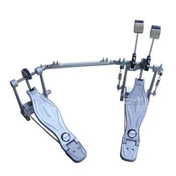 DP-1000D Double drum beater Drum kit accessories
