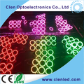 APA104 led pixel ring,sk6812 rgb led ring