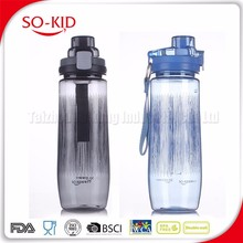 Drinking Portable Smart Water Bottle Sizes
