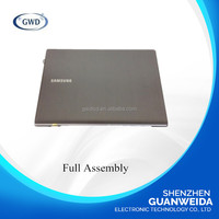 LCD Touch Assembly For Samsung ATIV Book 9 Plus NP940X3G