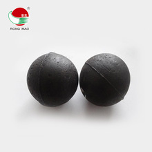 Chinese Wrought Iron Balls/Forged Steel Grinding Balls for Ball Mill Grinding