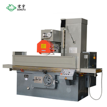 China manufacturer new manual grinding machine