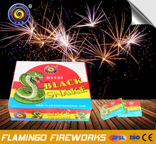 China goods wholesale names of fireworks