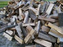 FIRE WOOD, PINE,OAK, BEECH, SPRUCE,ACASIA,BIRCH,EUCALYPTUS,RUBBER FIRE WOOD