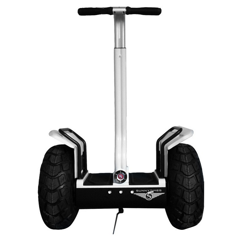 2017 latest model two wheel smart balance electric scooter fashionable outdoor personal transportation vehicle