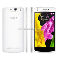 wholesale OPPO N1 mini 16GB 5.0 inch IPS Screen Android 4.3 Smart mobile Phone with RAM: 2GB