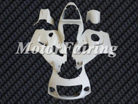 Wholesale Full carbon fiber motorbike parts Bodywork fit for Suzuki GSX-R 600750 suzuki hayabusa fairing kit
