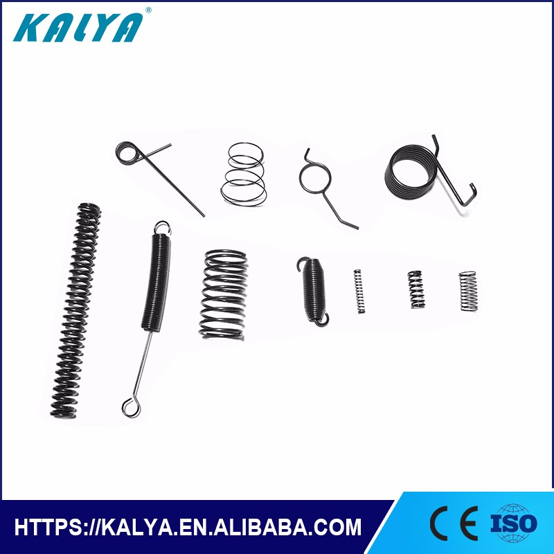 KLY computer lockstitch industrial sewing machine spare parts all kinds of spring