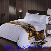 hotel life sheet sets cheap bed sheet sets low cost