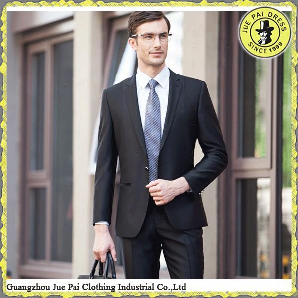 tailored business slim fit men 39 s suits buy suits men 39 s suits. Black Bedroom Furniture Sets. Home Design Ideas