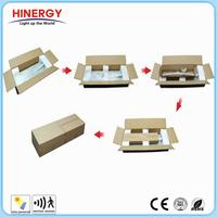 China manufacturer parking lot lights solar led,solar light indoor solar led lighting