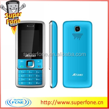 Dual sim dual standby senior cell phone 6300 1.8 inch support FM/bluetooth/Flashlight cheap mobile phone deals