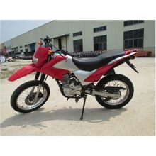 chinese sports new design 150cc dirt bike