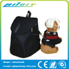 Travel portable pet carrier sling/ luxury pets dog carry bag