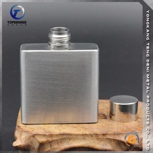 Made in China best flask liquor