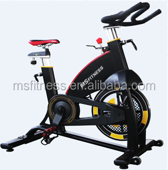 MS-5809 gym master fitness spinning bike prices