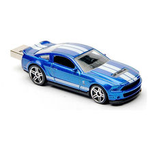 2012 hot selling electronic gadgets Flash Drive( America)USB-030