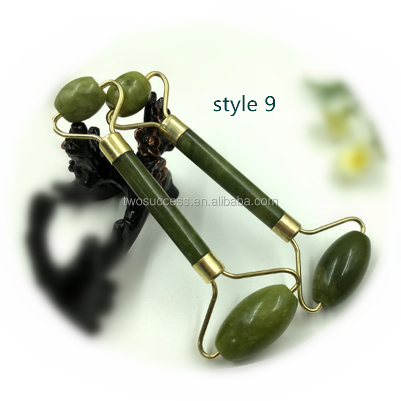 jade style 9.png