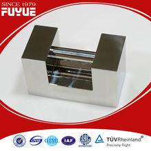 High efficiency 20kg rectangular weights for calibration at low price