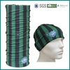 8 In 1 Multi Purpose Headwear Outdoor Headband Bandana