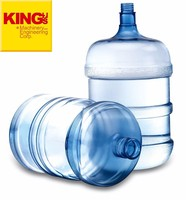 water bottle preform 20 liters for water factory Plants low cost