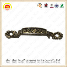 China best seller metal handles for boxes